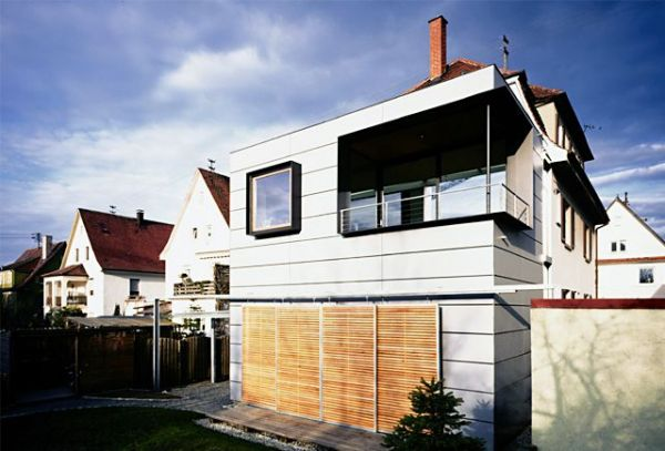 planungsleistungen architektur stadtplanung hochbau. Black Bedroom Furniture Sets. Home Design Ideas